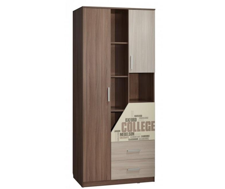 Продажа мебели в интернет-магазине ВашаКомната.РФ – фото 1.11
