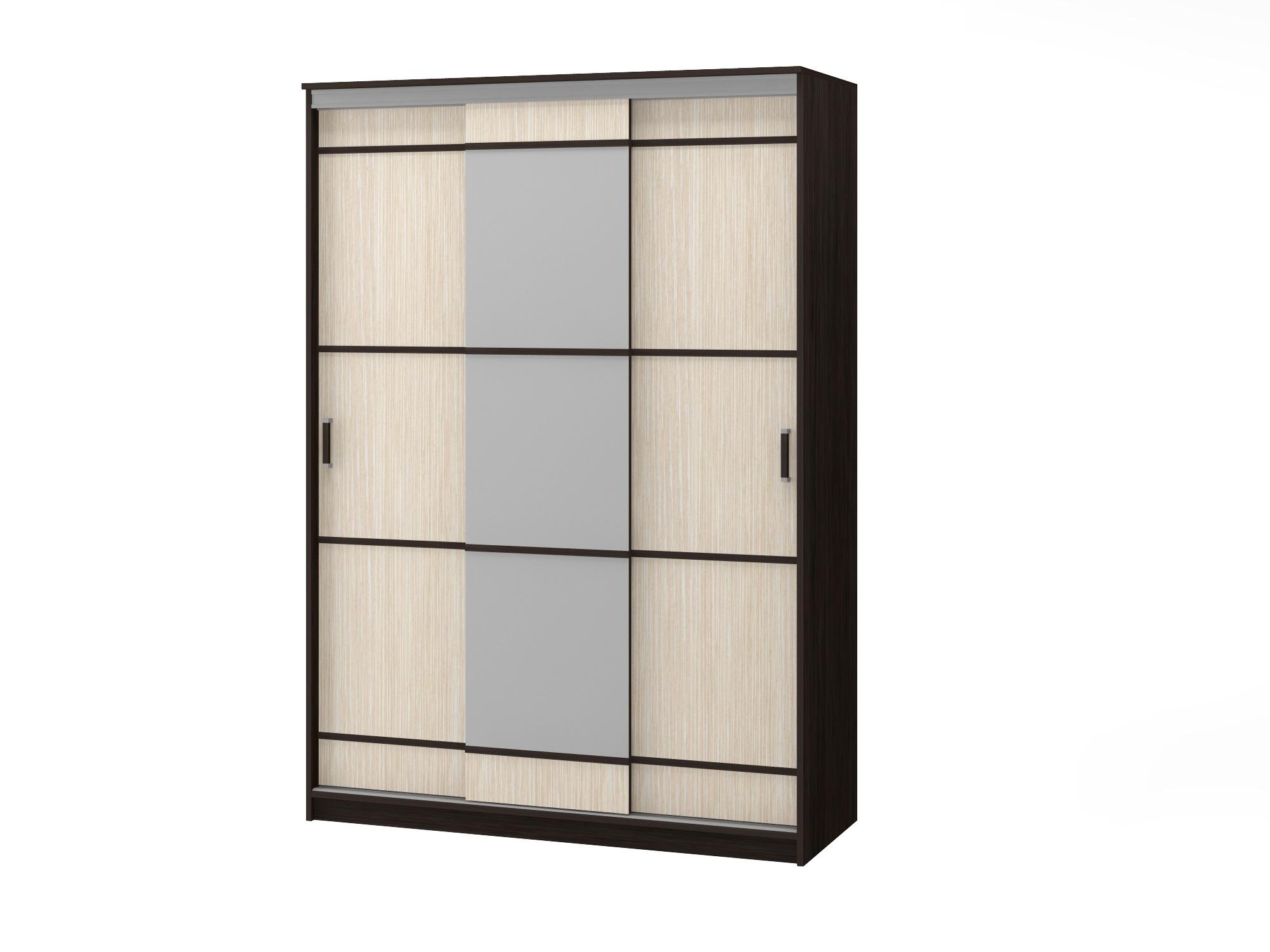 Продажа мебели в интернет-магазине ВашаКомната.РФ – фото 1.35